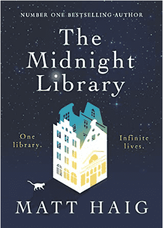 The Midnight Library – Review